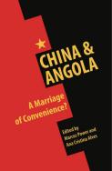 China and Angola
