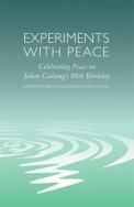Experiments with Peace: