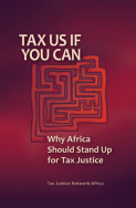 Tax Us If You Can