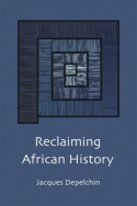 Reclaiming African History