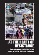 At the Heart of Resistance