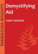 Demystifying Aid