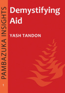 Demystifying Aid