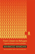 From Citizen to Refugee