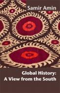 Global History