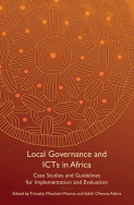 Local Governance and ICTs in Africa