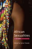 African Sexualities