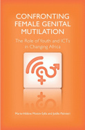 Confronting Female Genital Mutilation