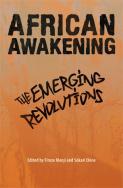 African Awakening
