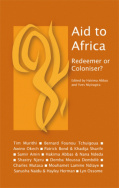 Aid to Africa: Redeemer or Coloniser?