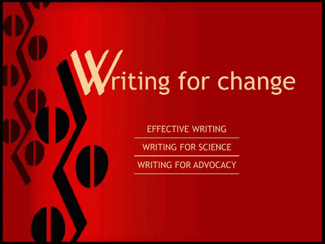 change through events in a novel essay Essay writing guide  how does the monster change during the novel  he still travelled daily through the falling snow and frozen waters and he is lucky when he.