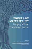 Where Law Meets Reality