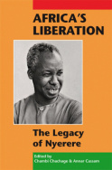 Africa's Liberation: The Legacy of Nyerere